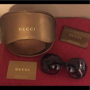 Gucci 3169/s Sunglasses